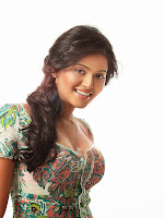 Actress Anjali Glamorous Photo shoto Gallery-cover-photo