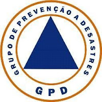 GRUPO DE PREVENO