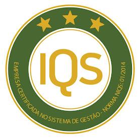 Selo IQS