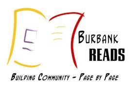Burbank Reads