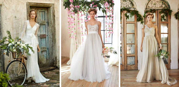 Savannah wedding planning and bridal boutique ivory and for How much are watters wedding dresses