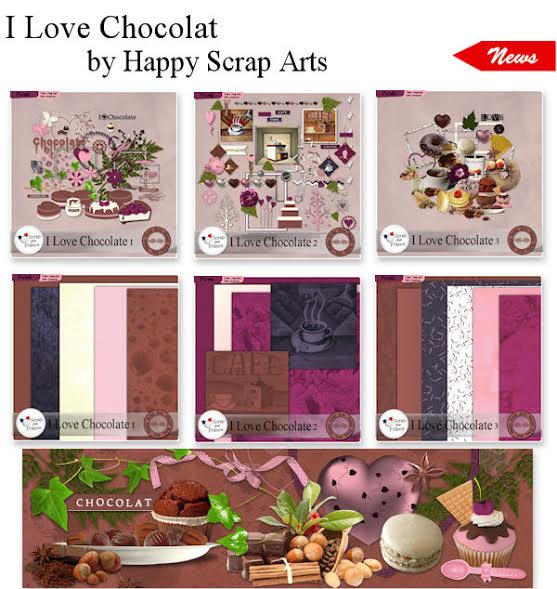 okt 2016 HSA I Love Chocolate