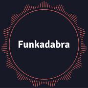 Funkadabra