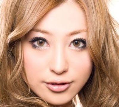 big_color contact lenses