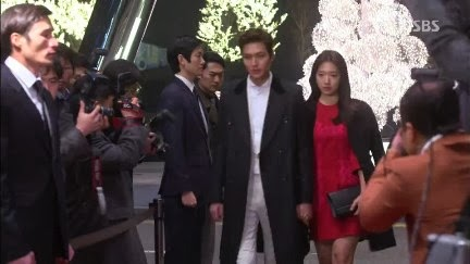 The heirs ep 3 indo sub download