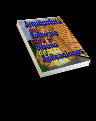 Kultura Pdf Y M S Arquitectura Del Software Para Aplicaciones