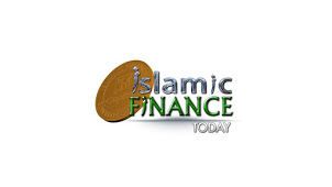 TV - Islamic Finance Today @Capital TV, Channel 420 - Hypp TV, UNIFI