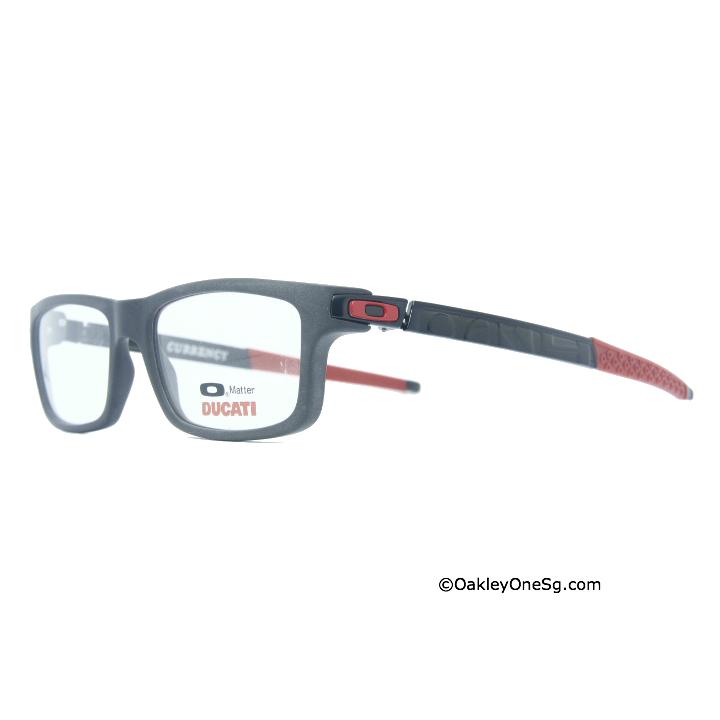 gmroi Oakley Prescription Glasses Retailers - atlantabeadgallery