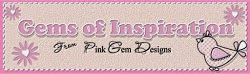 Inspiring Ideas From Pink Gem