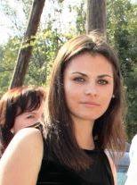 Claudia Pisaltu,  cea mai mare medie pe liceu la  Bacalaureat (9,63) şi nota 10 la Istorie