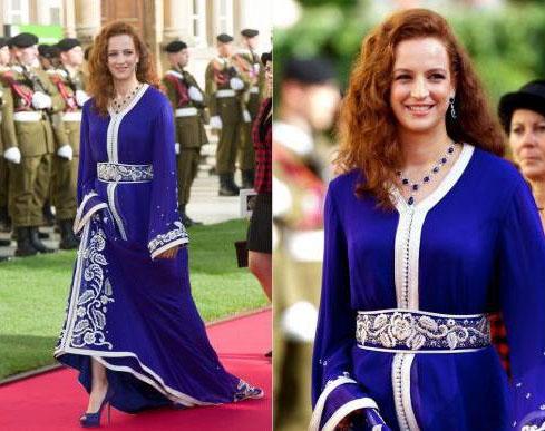2013 - Les couleurs qui se marient avec le marron ...