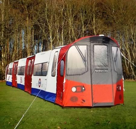 Tenda Unik http://www.asalasah.net