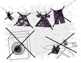 (Minha ideia para invenção de moda!)