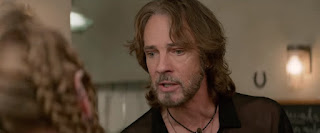 ricki and the flash-meryl streep-rick springfield