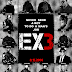The Expendables 3 ( 2014 ) - Δείτε το trailer της ταινίας!