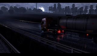 Euro truck simulator 2 - Page 6 Shot_11