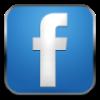 Durban Muslima on FB