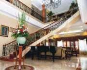 Hotel Murah di Sawah Besar - Pesona Guest House Jakarta