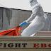 Κρούσμα Έμπολα στην Πρίστινα