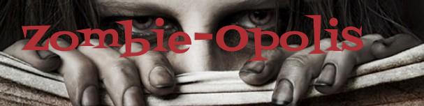 Zombie-Opolis