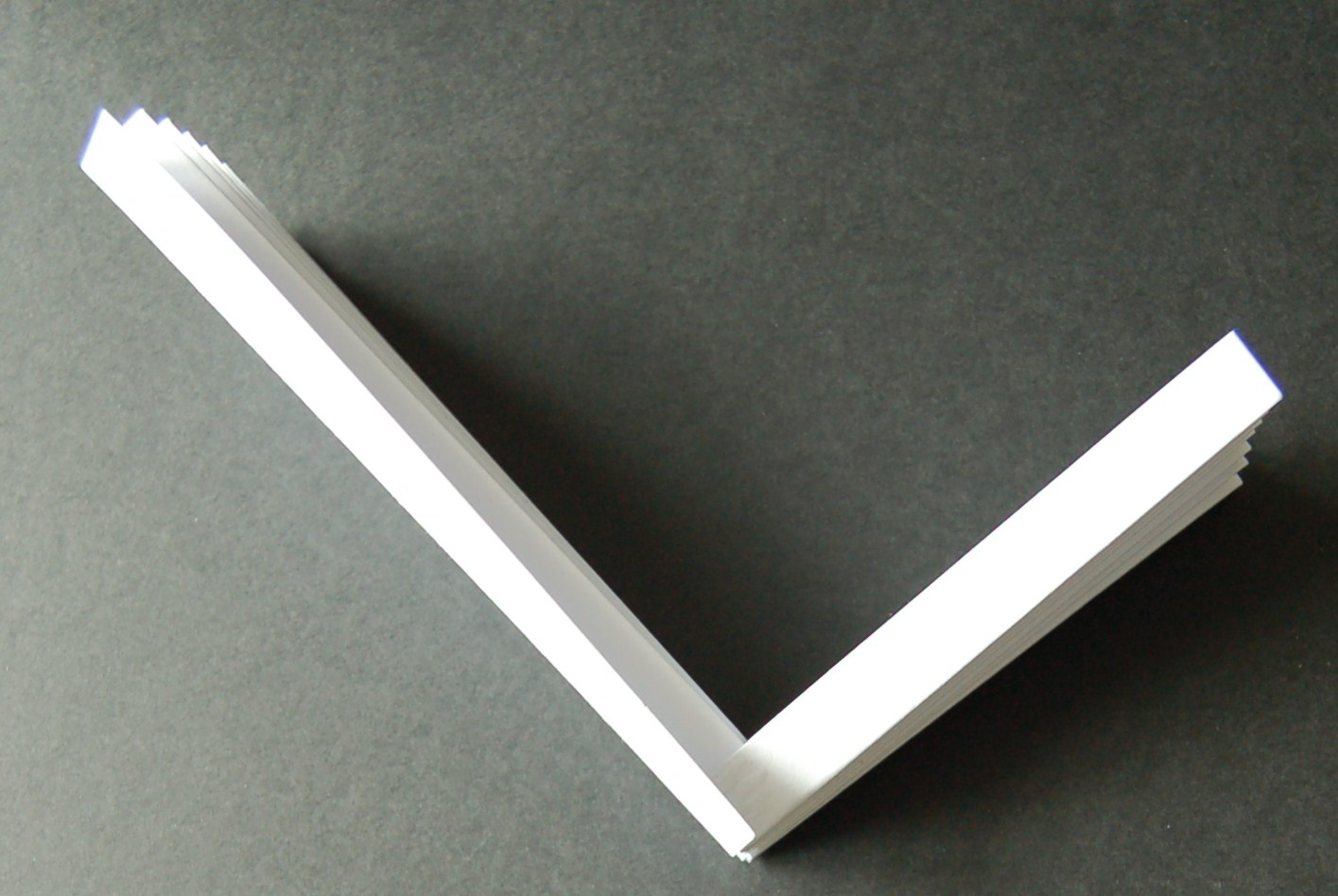Real Life Example Right Angle : The gallery for gt examples of straight angles in real life