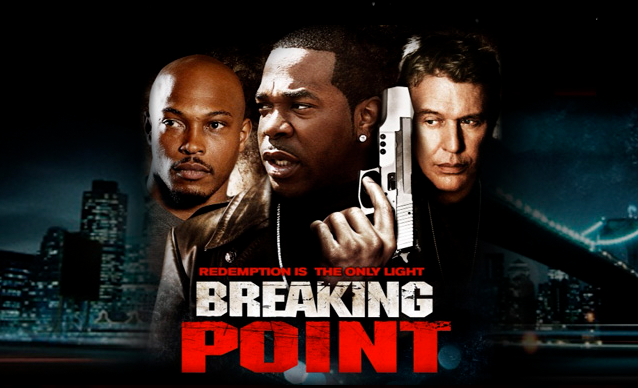 breaking-point-tom-berenger-armand-assante