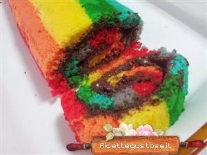 http://www.ricettegustose.it/Torte_1_html/Rotolo_arcobaleno_alla_nutella_rotolo_raimbow.html