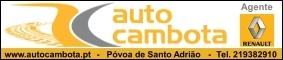 AutoCambota