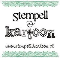 http://www.stempellicarton.pl/j/index.php