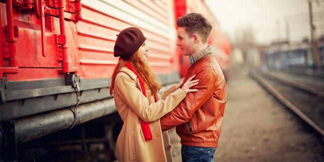 5 Tanda Hubungan Anda Harus Di Akhiri