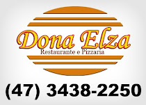 Rest. Dona Elza