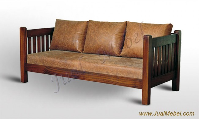 Choosing A Sofa Gorgeous Of Sofas Low Prices Image