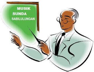 MUSIK ONLINE LAGU SUNDA SABILULUNGAN