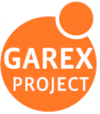 GAREX PROJECT