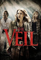 The Veil (2015) Poster