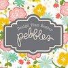 Pebbles DT 2014