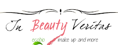 Gruppo Facebook In Beauty Veritas