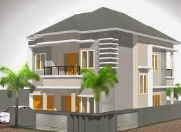 Desain rumah sederhana nan indah & Perencanaa Desain Rumah Sederhana Yang Indah | Jasa Bangun Rumah