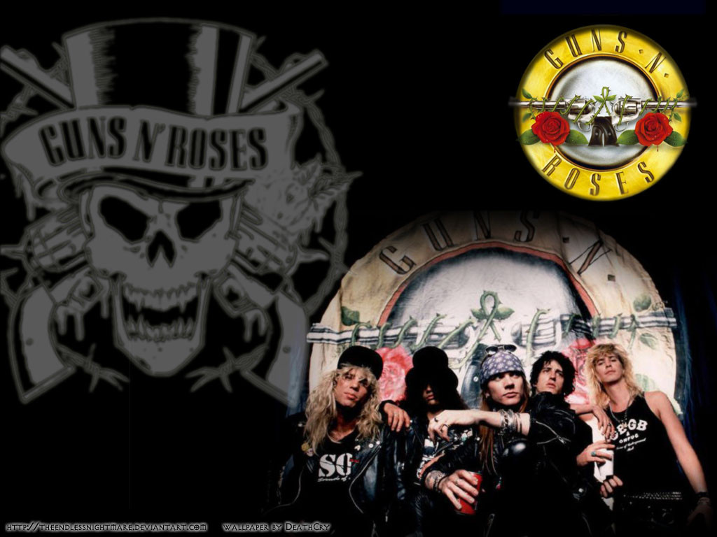 http://3.bp.blogspot.com/-7ukH6sspb3U/UDwEs3qqEAI/AAAAAAAAA-Y/TVor3LChBJs/s1600/Guns_N___Roses_Wallpaper_by_TheEndlessNightmare.jpg