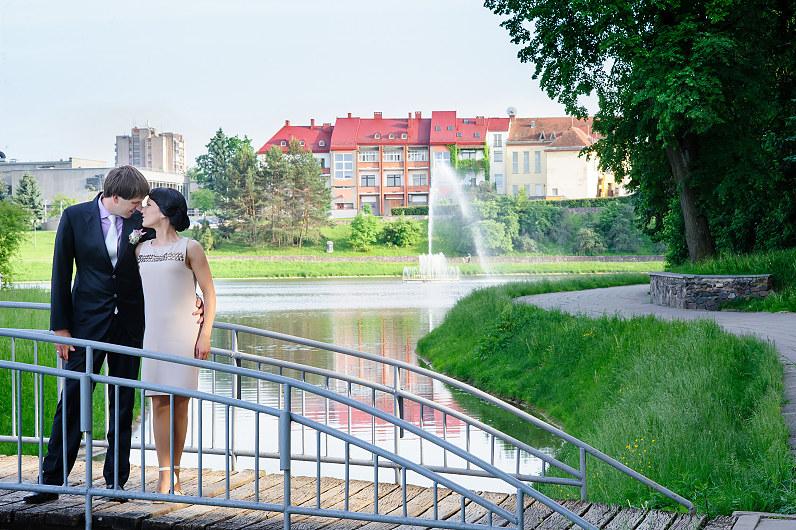 vestuvių nuotraukos panevėžyje