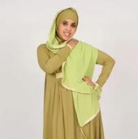 http://www.ajakiz.com/2013/12/aroos-somali.html