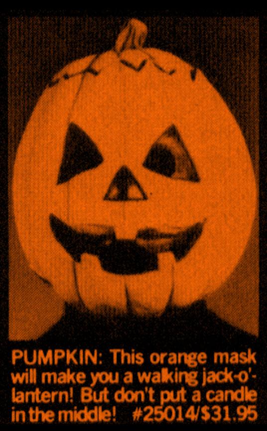 three more days til halloween