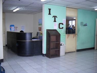 Instituto Técnico Diversificado de Bachillerato en Construcción