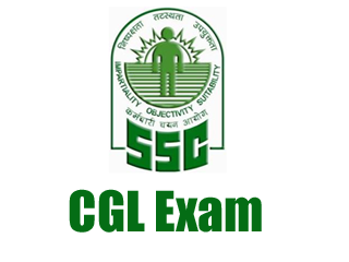 SSC CGL 2015 Recruitment