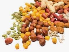 Jenis Makanan Berikut Dapat Membuat Kita Lebih Cerdas
