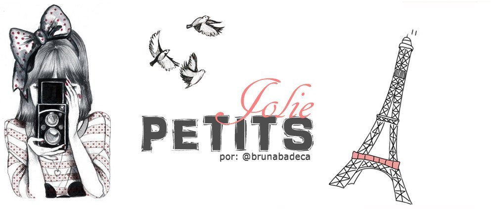 Jolie Petits