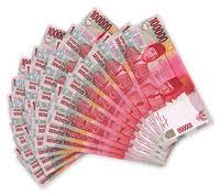 pinjaman dana,dana tunai,jaminan sertifikat rumah