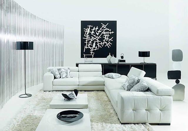 desain sofa minimalis untuk ruang tamu sealkazz blog