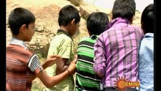 Sravana Sameeralu Episode 08 june 5th 2013 Full video Watch Online