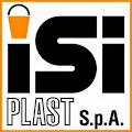 ISI PLAST